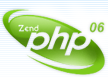 Zend PHP Conference
